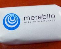 merebilo-cukierek