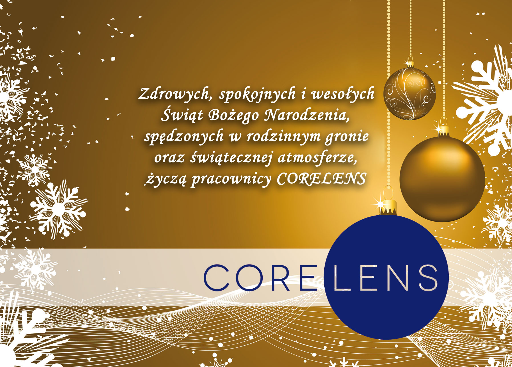 corelens-kartka-gotowo2
