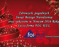 folkul-bilecik3_gotowo2016