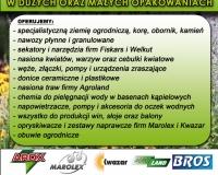 garden_foliamat_40x60cm_30sztuk