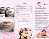 ulotka-starflower2-stronaok2