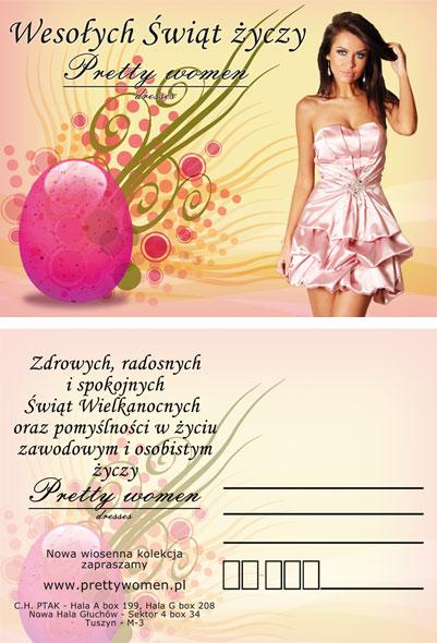 prettywomenkartka2