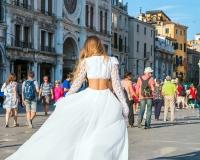 Zdjęcia odzieży damskiej